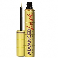 Advanced Lash (Эдванс Лаш)