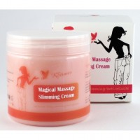 Крем KStimes Magical Slimming Cream