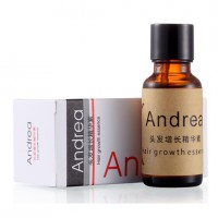 Средство Andrea Hair Growth Essence