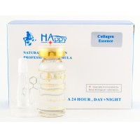Сыворотка Collagen Elastic Peptide Essence